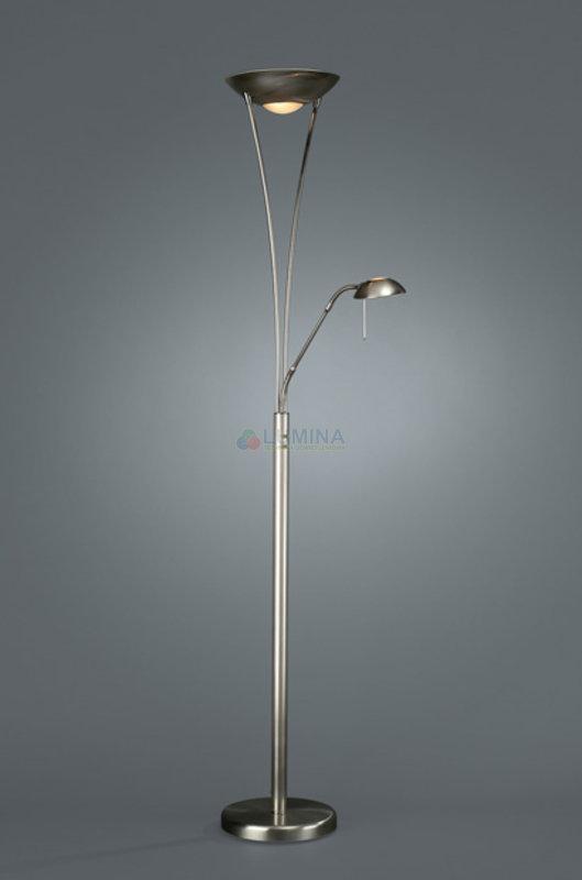 Lampy Podłogowe Recenzja Użytkownika Na Przykładzie Lampy